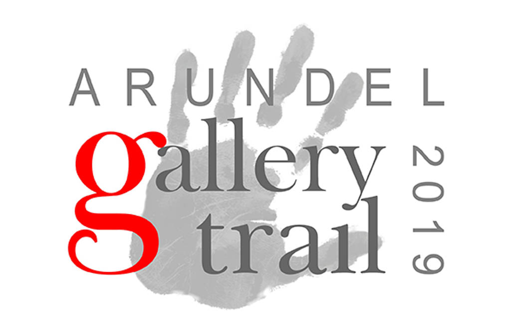 CANCELLED – Arundel Gallery Trail
